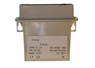 Diplomat, Stoves, CDA, Homark, New World, Valor & Hygena 082580400 Genuine Oven Ignition Unit